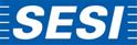 Imagem da Logo do SESI